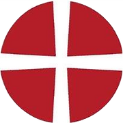 SMC Logo (plain).png
