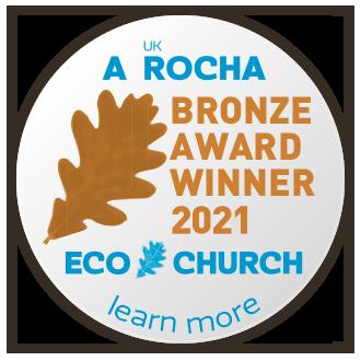 ec-award-buttons-2021---bronze.png