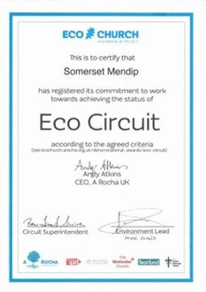 Signed SMC Eco Circuit cert.jpg