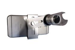 SAD-L320 Macro len for  iphone 6