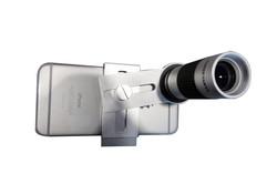 SAD-N728 Tele len for  iphone 6