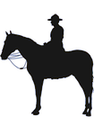 Mounted Police APps