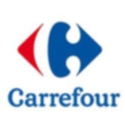 Carrefour_edited_edited.jpg