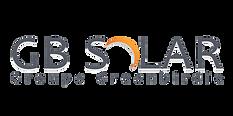 Logo GB SOLAR sans fond.png