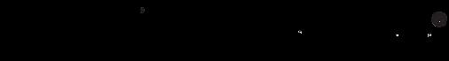 Viña México Logo.png