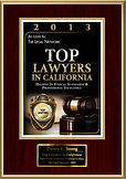 top-lawyer-2013-legal-network.jpg