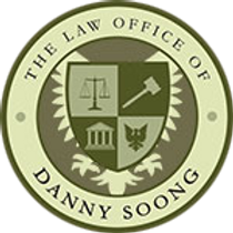 danny-soong-logo-transparent.png