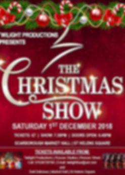 christmas show 2018.jpg
