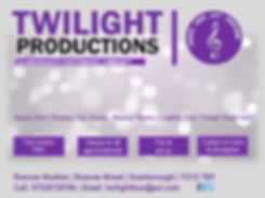 TWILIGHT AD 2018 OFF.PNG
