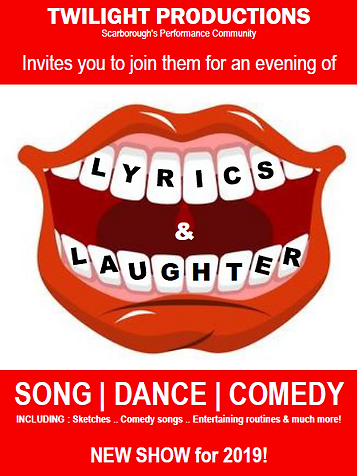 LYRICS AND LAUGHTER SHOW 2019 PDF.PNG