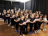choir a.jpg