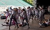 dance a.jpg