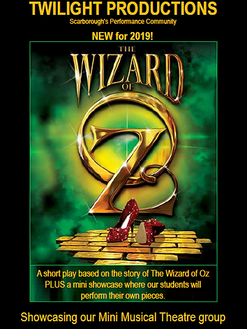 WIZARD OF OZ POSTER OFF PDF.PNG