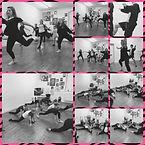 dance c.jpg