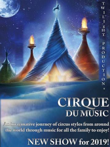 CIRQUE DU MUSIC POSTER PDF 1.PNG