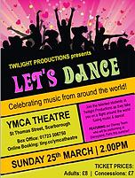LETS DANCE 2018 - MARCH PDF.PNG
