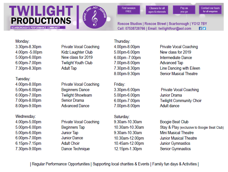 timetable for website.PNG