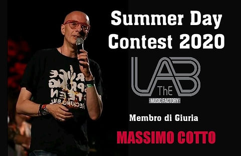 Massimo Cotto.JPG