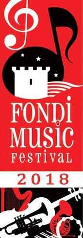 Fondi Music Festival