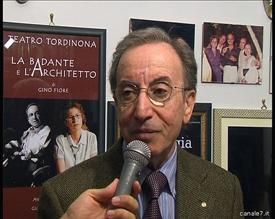 Gino Fiore.jpg
