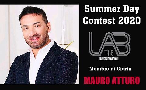 Mauro Atturo.JPG