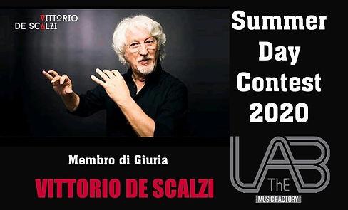 Vittorio De Scalzi.JPG