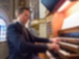 FredrikAlbertsson_orgel.jpg