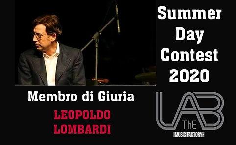 Leopoldo Lombardi.JPG