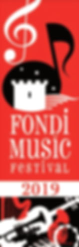Logo Fondi Music Festival 2019.jpg