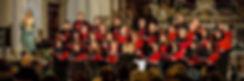 Discantus Ensemble.jpg