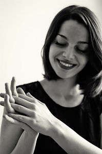 Natalie Gabrielli.jpg