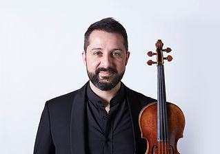 Davide Alogna.jpg