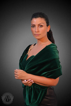 Nicoletta Guarasci.jpg