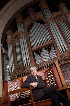 Gail Archer.jpg