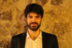 Luigi Carroccia.JPG