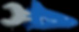 RASS QLDScuba Logo Bare (2019_04_14 07_2