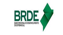 Logo BRDE.jpg