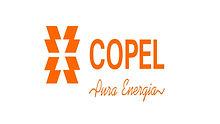 COPEL logo.jpg