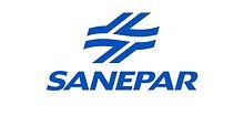 SANEPAR logo.jpg