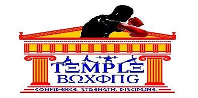 TEMPLE BOXING.jpg