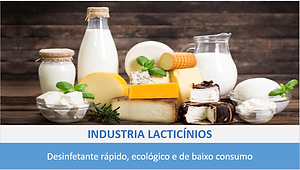 Ind Lacticinios Título.png