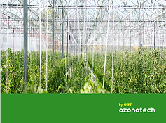 Agro Estufas O3T.png