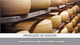 Queijos%2520O3T_edited_edited.jpg