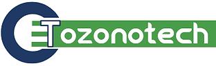 Logo O3T Ozonotech 8.png