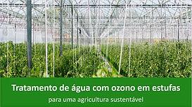Agro%2520Estufas%2520O3T_edited_edited.j