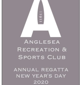 Club Membership 2020