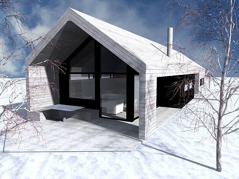 Blåfjell-Hytte-1 (3).jpg