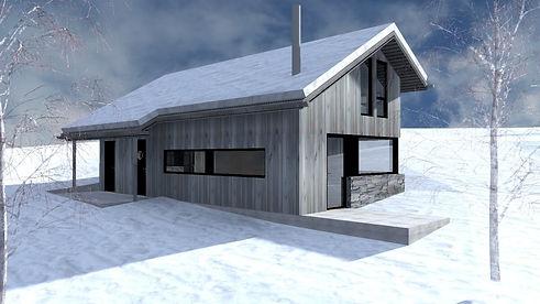 Storen-hytte. (3).jpg