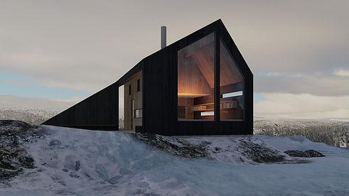 Loftet-Hytte-1 (3).jpg
