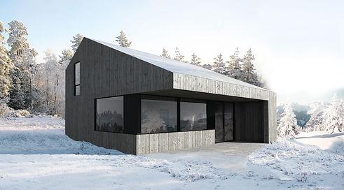 Rondane-Hytte-vinter (2).jpg